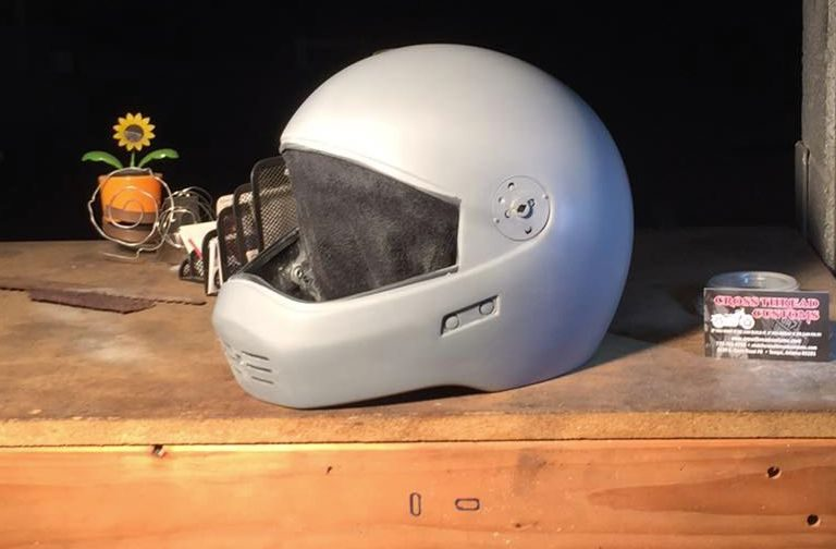 helmet2-768×504