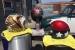 helmets1-768×504