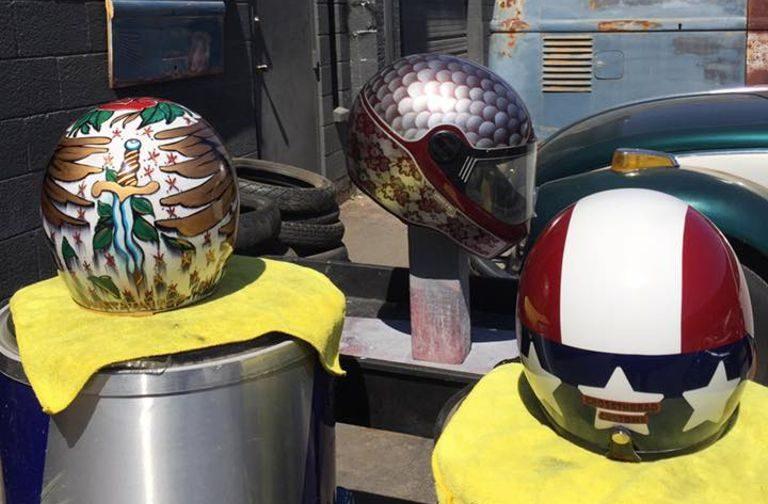 helmets2-768×504