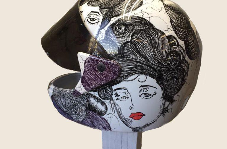 lady-helmet-768×504