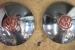 vw-hubcaps1-768×504